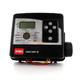 Toro DDCWP Battery Operated Controller