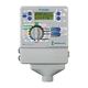 Weathermatic PROLINE PL800 Modular Controller