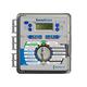 Weathermatic SMARTLINE SL1600 Modular Controller