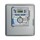 Weathermatic SMARTLINE SL4800 Modular Controller