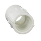 Dura Sch. 40 PVC Combination Adapter Slip x FPT
