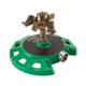 Dramm Circular Base Impulse ColorStorm Sprinkler | COLORSTORM-BASE-IMPULSE