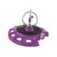 Dramm Spinning ColorStorm Sprinkler | COLORSTORM-SPIN