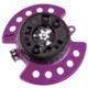 Dramm Turret ColorStorm Sprinkler | COLORSTORM-TURRET