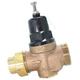Conbraco 36C-100 Pressure Regulator