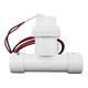 CST FSI Flow Sensor