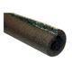 Thermacel Seam-Seal Pipe Insulation