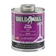 Weld-On Purple PVC Primer