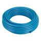 Hydro-Rain BLP Blu-Lock Lateral Pipe Coil