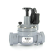 Irritrol 205 Valve with Flow Control