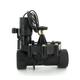 Irritrol 700 Valve with Flow Control