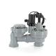 Irritrol 2700 Anti-Siphon Valve with Flow Control