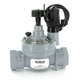 Irritrol 2500F Valve with Flow Control