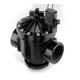 K-Rain PROSERIES 150 Valve with Flow Control
