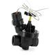 Rain Bird PESB Valve with Scrubber and Flow Control
