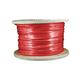 12-1 500' 12 AWG Underground Sprinkler Wire