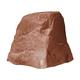 Dekorra MODEL 102 Rock Enclosure