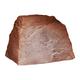 Dekorra MODEL 104 Rock Enclosure