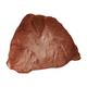 Dekorra MODEL 109 Rock Enclosure