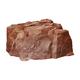 Dekorra MODEL 111 Rock Enclosure
