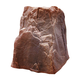 Dekorra MODEL 114 Rock Enclosure