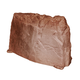 Dekorra MODEL 116 Rock Enclosure
