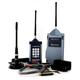 TRC Sidekick Sprinkler System Remote Control