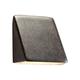 FX Luminaire MO Wall Light