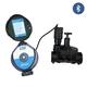 DIG 410BT Bluetooth Battery Operated Controller | 410BT-SERIES