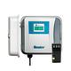 Hunter 7 Station WiFi Indoor/Outdoor Controller | HPC-407