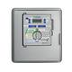 Weathermatic PROLINE PL4800 Modular Controller