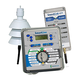 Weathermatic SmartLink Flow Bundle SL4800 Flow Modular Controller