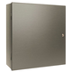 Weathermatic SL4800 Stainless Steel Wall Mount Enclosure | SLWM-SS-4800