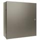 Weathermatic SL4800 Stainless Steel Wall Mount Enclosure | SLWM-SS-4800
