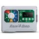 Rain Bird ESP-ME3 4 Station WiFi Ready Indoor/Outdoor Controller | ESP-ME3