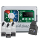 Rain Bird ESP-ME3 22 Station WiFi Indoor/Outdoor Controller | ESP-22ME3-LNKWIFI