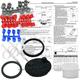 Hunter PGP Rotor Repair Kit | PGP-ROTOR-REPAIR-KIT