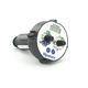 Weathermatic Battery Operated Programmable Valve Actuator (Sensor Ready) | 8014SR