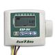 Rain Bird ESP-9V 1 Station Battery Operated Controller   ESP9V1