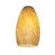 Access Lighting Inari Silk Glass Accessory