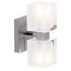 Access Lighting Astor 4 Inch Wall Sconce