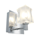 Access Lighting Glasie 5 Inch Wall Sconce