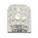 Access Lighting Prizm 5 Inch Wall Sconce