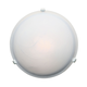 Access Lighting Nimbus 12 Inch Flush Mount