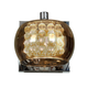 Access Lighting Glam 5 Inch Wall Sconce
