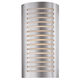 Access Lighting Krypton 8 Inch Wall Sconce