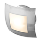 Access Lighting Argon 7 Inch Wall Sconce