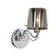 Access Lighting Milano Wall Sconce
