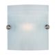 Access Lighting Radon 8 Inch Wall Sconce