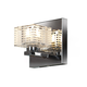 Access Lighting Sophie 5 Inch Wall Sconce
